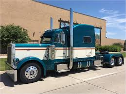 2002 Peterbilt For Sale ▷ Used Trucks On Buysellsearch