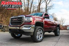 Gmc 4×4 Trucks | New Cars And Trucks Wallpaper Gmc Sierra Heidi Thats How We Should Make Yours Look Lifted Gmc Sierra 1500 Slt 4x4 Truck Rental Work Trucks For Commercial Used 2016 4x4 For Sale In Pauls Valley Ok 2001 Extended Cab Z71 Good Tires Low Miles 1956 1 Ton Napco Vintage Pinterest 2015 All Terrain 47819 Mvs 2014 Sle Youtube 124 Revell 78 Pickup Kit News Reviews Model Northwest Motsport Jakes 1966 Truck 2017 Black Widow Dave Arbogast Buick