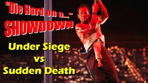 cinema siege robotgeek s cult cinema die on a showdown siege vs
