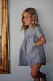 906 best kids clothes images on pinterest children kid styles
