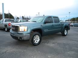 Used 2009 GMC Sierra 1500 For Sale | Dalton GA New Truckdriving School Launches With Emphasis On Redefing 1991 Kenworth T600 Dalton Ga 5000882920 Cmialucktradercom Used 2016 Toyota Tacoma For Sale Edd Kirbys Adventure Chevrolet Chrysler Jeep Dodge Ram Vehicles Car Dealership Near Buford Atlanta Sandy Springs Roswell 2002 Volvo Vnl64t300 Day Cab Semi Truck 408154 Miles About Repair Service Center In 1950 Ford F150 For Classiccarscom Cc509052 Winder Cars Akins 2008 Avalanche 1500 Material Handling Equipment Florida Georgia Tennessee Dagos Auto Sales Llc Cadillac Escalade Pictures