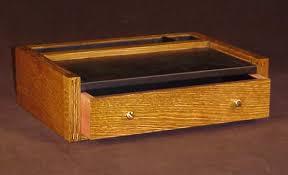 Mens Dresser Valet Plans by Mens Wooden Dresser Valet 100 Images Best 25 Mens Valet Ideas