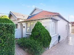 100 Bondi Beach House With Parking A Holiday Home Sydney