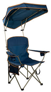 Quik Shade MAX Shade Adjustable Canopy Folding Camping Chair Stretch Spandex Folding Chair Cover Emerald Green Urpro Portable For Hikcamping Hunting Watching Soccer Games Fishing Pnic Bbq Light Weight Camping Amazoncom Boundary Life Seat Best From Comfortable Visit North Alabama On Twitter Stop By And See Us At The Inoutdoor Bungee Chairs Of 2019 Review Guide Zimtown Bpack Beach Blue Solid Cstruction New Lweight Tripod Stool Seats Travel Slacker Outdoors Pocket Buy Alinium Chair Foldedoutdoor Product Get Eurohike Peak Affordable Price In Pakistan Outdoor W Beverage Holder Nwt Travelchair 20 Ultimate Camp Wbackrest