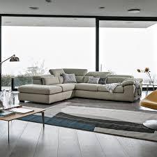 canap poltron et sofa poltronesofà divani