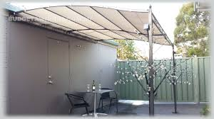 Interior. Sunshade Awning - Lawratchet.com Retractable Awnings Houston Tx Austin Tx Awning Garage U Covers Ink Metal Window Full Dallas Usa Canvas Shoppe Patio Canopies Lytle Texas 14x21 Deck And Carport Windows Remodel Team San Antonio County The Company Shade And Home Page Fniture For Your Signs Sign Solutions