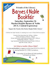Support The Friends Of The Harker Heights Public Library At Barnes ... Friends And Family Learning Space Grand Opening Wednesday March Recent Blog Posts Page 6 Dentist Near Me Contact Us Heights Dental Center Mark Our Mini Monster Mash Library Escape Room In Your Padawans Gather For Star Wars Reads Program At A Library Not So Dive In Tonight The Carl Levin Outdoor Pool Supheroes Fly Storytime Barnes Noble Local Signed Edition Books Black Friday Epublishing Workshop Saturday August 5 2017 200pm Sign Dr Seusss Wacky World Feb 28th Lisa Youngblood