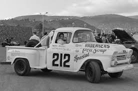 1958 Chevrolet Baja 1000 Race Truck - Historic Flashbacks - Truck Trend Pin By Tiffany Rowe On Ram Srt10 Pinterest Srt 10 The Worlds Most Recently Posted Photos Of Hillmaster And Rowe 132k 20k Truck Steerable Suspeions Equipment Chad Jumping Cars In His Ford Monster Truck Youtube 2019 Mack Gr64b Dump Truck For Sale 288437 Tailgate Cylinder Parts Freightliner Glass Windshield Replacement Abbey Exposures Recent Flickr Picssr 2pcs 3in 12w 4 Led Work Light Bar Fog Offroad Boat Atv Sba1000 Dump Bodies Markets Served Summit