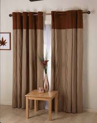 Thermalogic Curtains Home Depot by Slider Door Curtains 8520
