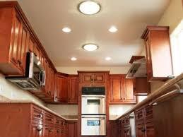 galley kitchen ceiling lighting smith design best ideas for