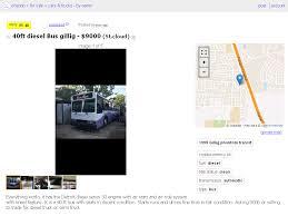 Orlando.craigslist.org: