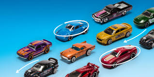 Hot Wheels Official Site: Car & Racing Games, Toy Cars, Car ... 25 Amazing Gifts Toys For 3 Year Olds Who Have Everything Woodys Automotive Group Chrysler Dodge Ram Jeep Dealers Kansas Planes Trains And Automobiles Birthday Transportation 2nd Birthday Party Cars Trucks Things That Go Part Youtube Iaa Cv 2018 Onsite Camping Coachella And Heavy Vehicles Kids Videos Learn Street Vehicles Ozark Car Events Dump Truck Wash Kids Videos Learn Transport Goldbug Preschool Games