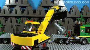 LEGO CITY MINING - YouTube Lego City Loader And Dump Truck 4201 Ming Set Youtube Ideas Articulated Brickipedia Fandom Powered By Wikia Lego 5001134 Collection Pack I Brick City Set 4202 Pas Cher Le Camion De La Mine Experts Site 60188 Toysrus Extreme Large Technic Mindstorms Model Team 2012 Bricksfirst Themes 60097 Square Blocks Bricks Tipper Toys R Us