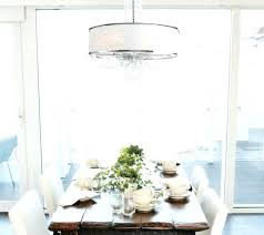 French Country Chandelier Chandeliers Marvelous Mini Shades