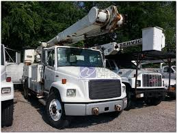 Bucket Truck With Lift Altec AM855-MH (Used) - Great Deal! 2007 Altec Ac38127 Boom Bucket Crane Truck For Sale Auction Or 2009 Intertional Durastar 11 Ft Arbortech Forestry Body 60 Work Ford F550 Altec At37g 42 For Sale Youtube 2000 F650 Atx And Equipment Used 2008 Eti Etc37ih Inc Intertional 4300 Am855mh Ovcenter 2010 Arculating Buy Rent Trucks Pssure Diggers With Lift At200a Sold Ford Diesel 50ft Insulated Bucket Truck No Cdl Quired Forestry On Craigslist The Only Supplier Of