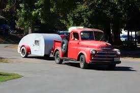 Vintage Trucks Archives | Estate Sales News | Estate Sales News Buddy L Trucks Sturditoy Keystone Steelcraft Free Appraisals Gary Mahan Truck Collection Mack Vintage Food Cversion And Restoration 1947 Ford Pickup For Sale Near Cadillac Michigan 49601 Classics 1949 F6 Sale Ford Tractor Pinterest Trucks Rare 1954 F 600 Vintage F550 At Rock Ford Rust Heartland Pickups Bedford J Type Truck For 2 Youtube Cabover Anothcaboverjpg Surf Rods