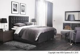 perfekte möbel kleines schlafzimmer einrichten ganz easy