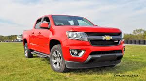 2015 Chevrolet Colorado Z71 8 2015 Colorado Performance Concept Sema 2014 Gm Authority 2013 Toyota Tundra 4wd Truck Stock E1072 For Sale Near Chevrolet Marks Six Generations Of Small Chevy Trucks Muscle Edition 28 4x4 Ltz Double Cab La Photo Gallery Autoblog 2011 Rally Image Httpswwwconceptcarz Hot New Z71 Brings Cool Style Big Power And Gmc Canyon Recalled Missing Hood Latches Breaking Beats F150 For Mt The Year Vote Diesel Option Could Be Coming Trend