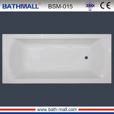 Portable Bathtub For Adults In India by Cheap Wooden Bathtub Cheap Wooden Bathtub Suppliers And