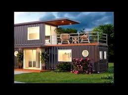 104 Shipping Container Homes In Texas Home Builders Youtube