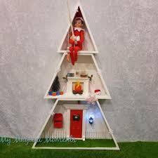 Kmart Christmas Trees Australia by Super Easy Kmart Christmas Tree Box Hack 2 U2013 My Magical Moments