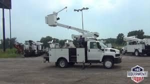2004 GMC C7500 Versalift VST-240I Bucket Truck - ST#518859 - YouTube Used Bucket Trucks For Sale Utility Truck Equipment Inc 2017 Versalift Vantel29ne Lyons Il 120781352 Articulated Telescopic Aerial Lifts Versalift Inc Bettruckfordf550versaliftsst40eih4x4nt129992 Custom Wiring Diagram 2012 Dodge Ram 5500 Bucket Truck City Tx North Texas Rq591 Vst47i 44 Plrei Image Of Rental Omaha For Rent Or Lease Gallery Electrical Public Surplus Auction 1290210 Made By Sst37eih