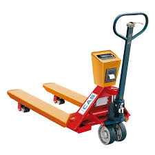 CAS CPS OnBoard Pallet Jack Scale Pallet Jack Scale 1000 Lb Truck Floor Shipping Hand Pallet Truck Scale Vhb Kern Sohn Weigh Point Solutions Pfaff Parking Brake Forks 1150mm X 540mm 2500kg Cryotechnics Uses Ravas1100 Hand To Weigh A Part No 272936 Model Spt27 On Wesco Industrial Great Quality And Pricing Scales Durable In Use Bta231 Rain Pdf Catalogue Technical Lp7625a Buy Logistic Scales With Workplace Stuff Electric Mulfunction Ritm Industryritm Industry Cachapuz Bilanciai Group T100 T100s Loader