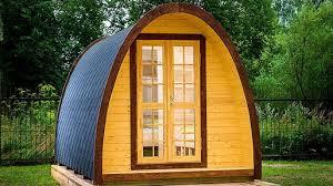 chalet maison en kit chalet en kit maison en bois chalet en kit maison en bois