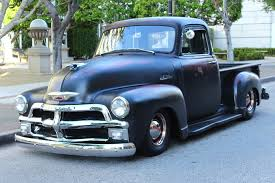 1954 Chevrolet 3100 5 WINDOW PICKUP | 1954 Chevrolet 3600 For Sale Classiccarscom Cc1086564 Scotts Hotrods 481954 Chevy Gmc Truck Chassis Sctshotrods Tci Eeering 471954 Suspension 4link Leaf Lowrider Tote Bag By Mike Mcglothlen 5 Window Pickup Youtube Powered 100 Rust Free Native California Lqqk Chevygmc Brothers Classic Parts 1953 3100 Stock 16017 Sale Near San Ramon Ca Stepside Fast Lane Cars Super Clean Custom Truck Custom Trucks Street Rod Concord Carbuffs 94520
