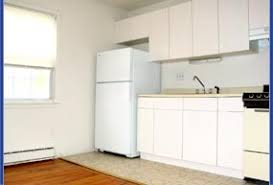 1 Bedroom Apartments In Bridgeport Ct by Camelot Apartments Stratford Ct