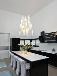 table et chaises de cuisine chez conforama table chaise cuisine maison design wiblia com