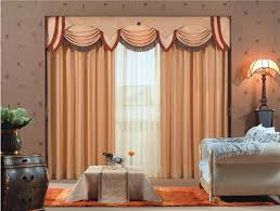 Decorative Traverse Curtain Rods by Window Treatment Hardware Homeminimalis Com Decorative Functional