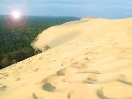 la dune du pilat bassin d arcachon la teste de buch pyla