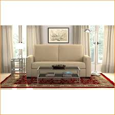 Raymour And Flanigan Grey Sectional Sofa by Raymour Flanigan Sectional U2013 Vupt Me