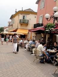 armony cuisine plan de cagne restaurants piacere food travel without