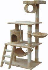 diy pdf plans cat tower plans free download carport plans made of