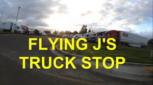 Camping Out At Flying J's - YouTube Wings America Flying J In Avoca Ia Truck Stop Review La Grande Or Youtube Semi Trucks And Dark Storm Clouds At Travel Plaza Pasco Cordele Georgia Crisp Watermelon Restaurant Attorney Bank Hospital Warren Buffetts Berkshire Bets Big On Americas Truckers Buys Facility Upgrades Pilot How To Fuel A Diesel Rv Truck Stop The Good Bad The Stopclear Lake Heartland Asphalt Truck Trailer Transport Express Freight Logistic Diesel Mack Truckstop Tips Judge Oks 849 Million Payout Scandal