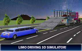 Limousine Car Transport Truck 3D Transporter Games 1.2 APK Download ... Wizard Of Cause On Twitter Lets All Rember That This Limo Is Illustration Two Vip Limo Truck Isolated Stock Vector 144976210 18 Wheeler Trucks Pinterest Rigs And Biggest Truck Bobs Service Rentals Intertional Semi 10 Wheels Youtube Monster Only 1 In The World Limo001345 15000 Linahan Limousine Online Reservation Toyota Tundrasine Combined Utility With Luxury Ford F150 Limousine 1972 Renault Saviem 4x4 Military Off Roader Or Business Picsling Images That Speak Volumespicsling