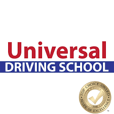 Universal Driving School Ottawa Inc. - Home | Facebook Best Truck Driving Schools Across America My Cdl Traing Hgv And Lgv In Gloucestershire Paul Williams California Straight Ahead 1937 Imdb Bbc Autos Mercedes Selfdriving Truck Pilot Trucking School Fontana Youtube 10factsabouttruckdriversslife Us Trailer Would Love To Repair Attracting The Next Generation Of Truckers The Logistics Blog Steam Workshop Collection Ets2 Rules Regulations On Malaysia Expatgo Auto Club