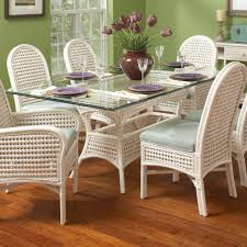 Side Table Chairs Top Bases Tops Glass Wicker Set Rattan Base Garden ... Teak Hardwood Ash Wicker Ding Side Chair 2pk Naples Beautiful Room Table Wglass Model N24 By Rattan Kitchen Youtube Pacific Rectangular Outdoor Patio With 6 Armless 56 Indoor Set Looks Like 30 Ikea Fniture Sicillian 8 Seater Square Stone And Chairs In Half 100 Handmade Tablein Garden Sets Burridge 4ft Round In Antique White Oak World New Ideas Awesome Unique Black