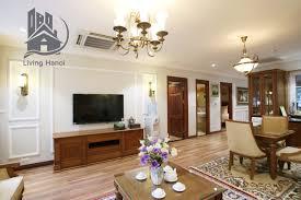 100 Apartment In Hanoi Harmony Apartment With Balcony For Rent In Hoan Kiem