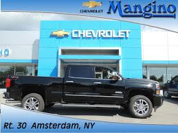 New, Used, And Pre-owned Buick, Chevrolet, GMC, Cars, Trucks, And ... 2014 Gmc Sierra 1500 Sle Double Cab 4wheel Drive Lifted Trucks Specifications And Information Dave Arbogast Chevy Truck V8 Mud Toy Four Wheel 454 427 K10 Dump Truck Wikipedia Tr Old For Sale Texasheatwavecustomhow Buy A New Or Used Chevrolet Buick Sales Near Laurel Ms Corvette Youtube Hemmings Find Of The Day 1972 Cheyenne P Daily Hancock All 2018 Silverado Vehicles For Pickup Inspirational Iron Mountain 2500hd
