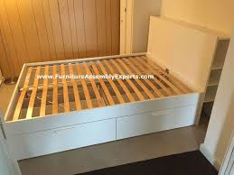Ikea Brimnes Bed Instructions by 391 Best Ikea Same Day Furniture Assembly Service Dc Md Va Images