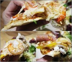 cuisine equip馥 italienne 台北 捷運南京復興站 餐點超專業的gufo27 brunch cafe 早午餐 pasta