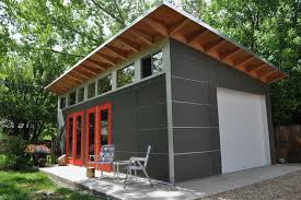 100 Level Studio Shed The Perfect In Backyard Solution