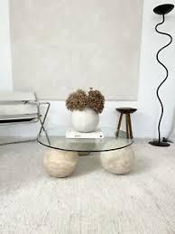 travertin tisch wohnzimmer in bremen ebay kleinanzeigen