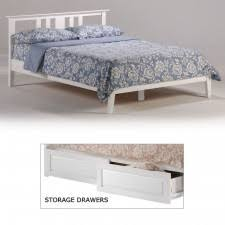 Walmart Twin Platform Bed furniture amazing extra long twin storage bed with 6 drawers