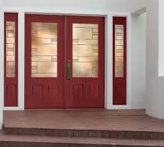 Masonite Patio Doors With Mini Blinds by Fabulous Masonite Patio Doors Interior French Doors The O39jays