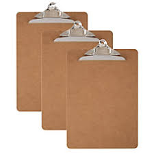 Decorative 3 Ring Binders by Binders U0026 Binder Accessories At Office Depot Officemax