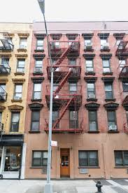 100 Astor Terrace Nyc Homes For Sale In Manhattan And Brooklyn The New York Times